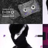 Wanna One确定11月13日回归! 最新预告片展现深邃气质魅力