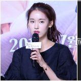 甜美演員朴煥熙IG發言   遭前夫控告其名譽毀損