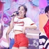 GOT7Junior、TWICE多賢任《人氣歌謠》特別MC