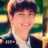 SBS新劇《福秀回來了》公開預告影片!俞承豪鼓起勇氣向趙寶兒說:「和我約會吧」