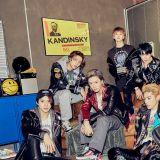 NCT 127 有望火速回归 预定 5 月发改版专辑!