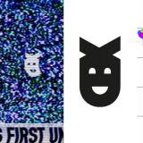 EXO-L都在玩的EXO-CBX logo其实早在2016年就公开了!