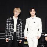 太期待啦!SHINee 與 tvN 合作回歸秀於 24 日開播