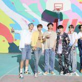 BTS防弹少年团原型电视剧《蓝色天空》选角结束了!传徐志焄主演,他适合演谁?