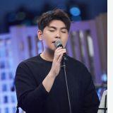 韓東根 22 日回歸 新專輯收錄大量創作成果!