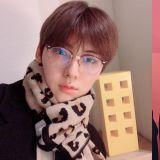 韓國男藝人的第一次⋯⋯NU'EST 黃旼炫將參加米蘭時尚週!