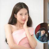 吕珍九&文佳煐有望搭挡tvN爱情喜剧《Link》!都是童星出道的他们,以前就曾合作过~