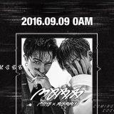 宋旻浩、Bobby小分队MOBB新曲拿下多国音源榜一位 强强联手火力全开