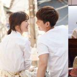 演技真的超好!金素妍出演過的劇中...必看的三部戀愛劇:《檢察官公主》、《需要浪漫3》、《為純情著迷》
