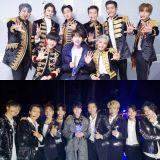 SJ藝聲上《Idol Radio》宣傳新專輯!並表示:「下次應該是團體一起出演 但怕會『精神出走』」