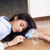 雪炫最新写真公开 纯真v.s.性感