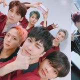 VIXX 好消息連發 專場演唱會《LOST FANTASIA》 5 月底登場!