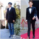 刘在锡、李准基等男艺人为性暴力发声  EXO KAI偶像也敢言受关注
