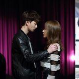 居然差一輪!男女主角實際年齡相差十歲以上的韓劇,即使拍起吻戲也無違和感~