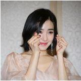 [訪問]Tiffany的表演魂 !