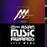 一次告訴你!2020年末各大音樂頒獎典禮,出席藝人名單&播出時間總整理!