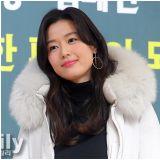 全智贤+金银姬作家可望合作《尸战朝鲜》外传!若确认则将与新作《智异山》同步进行