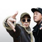 《高校Rapper》郑埻夏&HAHA放话:我们不比刘在锡&朴明秀差