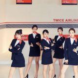 韩国女团第一次!TWICE 即将二度登上 NHK《红白歌合战》