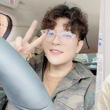 Super Junior神童澄清結婚謠言:「曾經訂婚但已經分手了」
