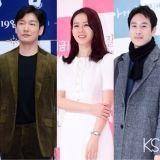 「APAN Star Awards」入圍名單公開!金南珠、孫藝珍、李秉憲、李善均和曹承佑角逐大賞!