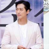 南宮珉、黃正音有望合作SBS新劇《訓南正音》!會迎來二次合作嗎?