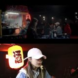 鄭恩地出現在許閣MV的背景裡!被粉絲一秒認出