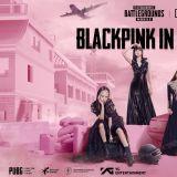 BLACKPINK 新歌成為電玩配樂!〈THE ALBUM〉收錄曲輪番上陣