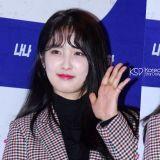 4Minute南智賢改名「孫知贒」! 轉型當演員,「經歷了內心的混亂」
