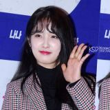 4Minute南智贤改名「孙知贒」! 转型当演员,「经历了内心的混乱」