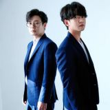 因信賴而聽!美聲男團 Noel 新歌+演唱會近期登場