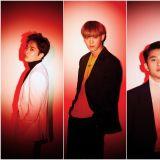 回歸迫近 EXO公開最後兩組預告照