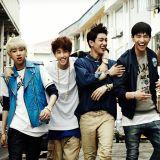 發行近五年仍備受喜愛 GOT7 舊歌〈A〉MV 破億!