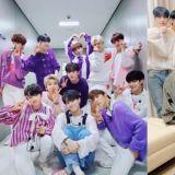X1取消V Heart Beat的出演!Mnet发表官方立场:「到目前为止,也没有计划参加其他的活动日程!」