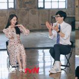 少女时代出演《刘QUIZ》就在今晚!官方公开多张预告照,时隔四年的完整体上节目绝对不能错过