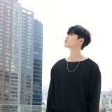 金在奂释出新歌 MV 预告片 9 月将在线上开唱!