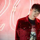 Bigbang 勝利新事業 Burning Sun 年後開幕 5 月參加《青春 Festival》分享生存戰略!