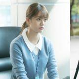 Girl's Day惠利出演MBC新劇 《Two Cops》 熱血記者劇照曝光