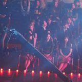 2018 AAA 藝人坐席被網友吐槽太簡陋,根本配不上頒獎典禮!