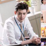韓劇《當你沉睡時》당신이 잠든 사이에–簡單、複雜的界定是?