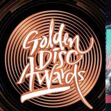 《Golden Disc Awards》明年初登場 審查標準排除線上投票「阻止『每個獎都變人氣獎』的亂象」