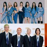 CLC、HYUKOH、姜丹尼尔等歌手在线上集结 下周参加《Asia Rising Forever》直播演出