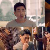 李东辉单曲〈你知道的你〉将时尚品味唱进歌里! MV还有柳承龙与MSG Wannabe队友演出