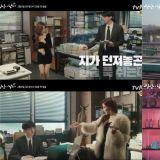 李栋旭、刘寅娜主演tvN《触及真心》下周三首播!最新预告和拍摄花絮一次看