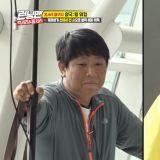李光洙跟《Running Man》的照明導演槓上了?連他都是劉在錫的人啊…