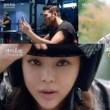 JTBC新劇《Fantastic》五位主演的誇張魅力 預告下周開跑囉!