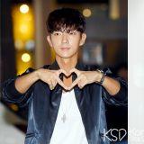 李准基、徐睿知确定出演tvN新剧《无法律师》!预计5月播出