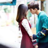《購物王路易》徐仁國&南志鉉將迎來舊書攤旁的初KISS!?