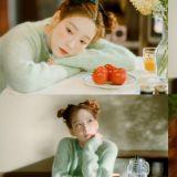 太妍回歸在即 〈Happy〉最新 MV 預告片公開!