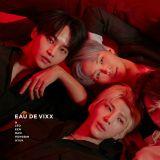 這次又會是什麼概念?VIXX 釋出完整曲目表 〈EAU DE VIXX〉收錄滿滿自創曲!